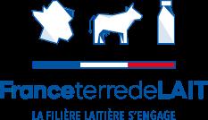 France Terre de Lait