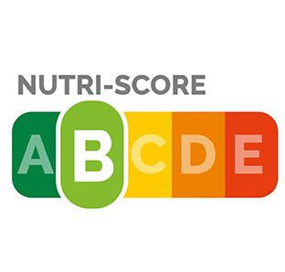 """La filière laitière prend acte de l'entrée en vigueur de l'étiquetage nutritionnel """"Nutriscore"""" et plaide pour un accompagnement du consommateur"""