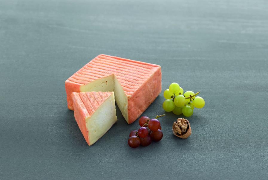 Un ch'ti bout de fromage ?
